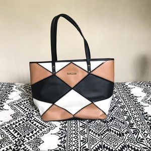 💎PRICE DROP💎 Kenneth Cole REACTION Bag